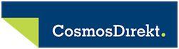 Cosmos Direkt Angebot